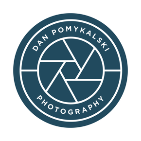 Dan Pomykalski | Madison Wisconsin Portrait Photographer